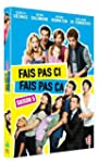Fais pas ci, fais pas a - Saison 5