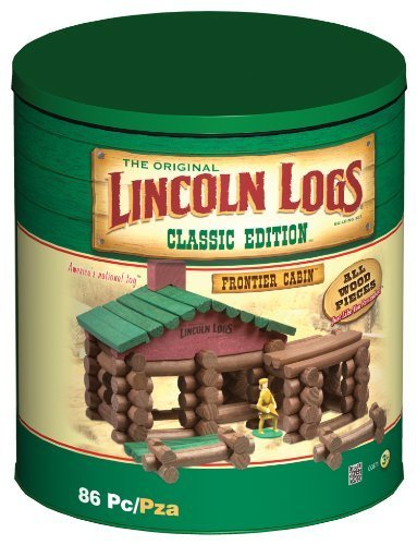 lincoln-logs-classic-edition-tin-by-lincoln-logs