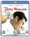 Image de Jerry Maguire [Blu-ray]