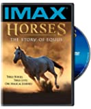 IMAX: Horses - The Story of Equus