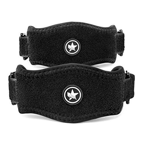 2-stuck-premium-ellenbogenbandage-mit-kompressionskissen-schmerzlinderung-bei-golfer-tennisarm-mediz