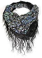 ASVP Shop ® Latest Women's Fashion Scarf / Scarves - Print Designs