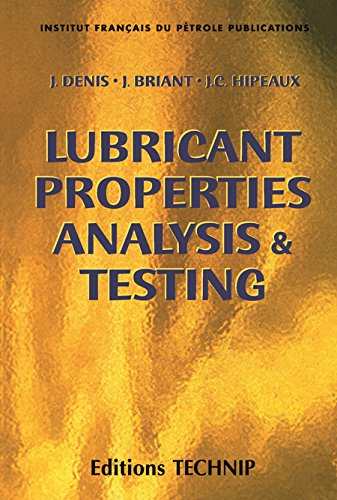 lubricant-properties-analysis-and-testing-publication-ifp
