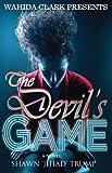 The Devil's Game (Wahida Clark Presents)