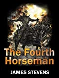 The Fourth Horseman (English Edition)
