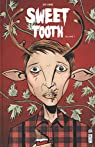Sweet Tooth par Lemire