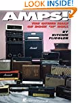 Amps!: The Other Half of Rock 'N' Roll