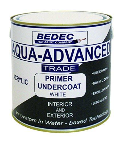 bedec-aqua-advanced-primer-undercaot-white-25lt