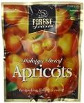 Forest Feast Premium Fruit Doypacks M...