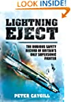 Lightning Eject: The Dubious Safety R...