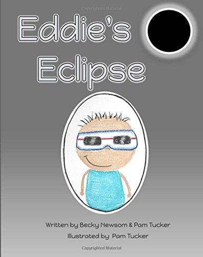 Eddies Eclipse