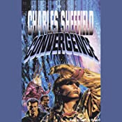 Convergence: The Heritage Universe, Book 4 | Charles Sheffield