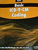 Medical Coding | ICD-9 Codes 2010 | ICD-10 Codes: 94002 CPT Codes