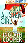 Jane Austen Girl - A Timbell Creek Co...