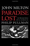 Paradise Lost (Oxford World's Classics) (019280619X) by John Milton