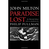 Paradise Lost (Oxford World&#39;s Classics) ~ John Milton