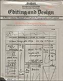 Editing and Design: Newspaper Design Bk. 5 (0434905542) by Evans, Harold