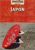 echange, troc Dan Colwell - Japon