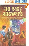 No Easy Answers: Short Stories About...