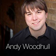 I'm A Man  by Andy Woodhull Narrated by Andy Woodhull
