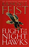 Flight of the Nighthawks (Darkwar) (0007133766) by Feist, Raymond E.
