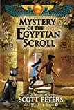 Mystery-of-the-Egyptian-Scroll-Secret-Agent-Zet-Series-Book-1-Zet-Mystery-Case
