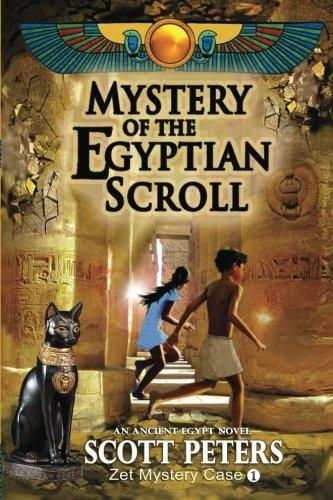 Mystery-of-the-Egyptian-Scroll-Secret-Agent-Zet-Series-Book-1-Zet-Mystery-Case