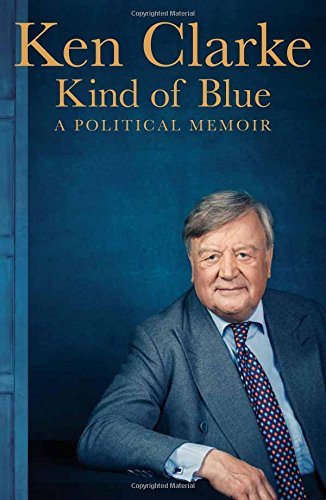 kind-of-blue-a-political-memoir