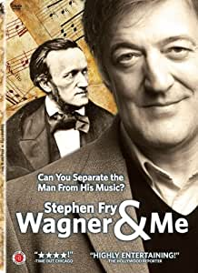 Wagner & Me [Import]