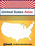 United States Atlas