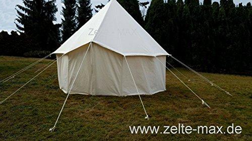 Mittelalter Zelt Gebraucht : Mittelalter zelte preisvergleiche erfahrungsberichte