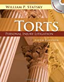 Torts: Personal Injury Litigation