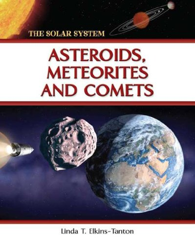 meteorites and asteroids. Asteroids, Meteorites and