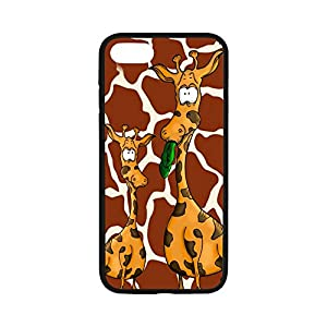 Cover for iPhone7,Case for iPhone7(4.7 inch),Case Protector for iPhone7 4.7
