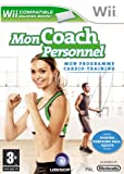 echange, troc Mon Coach Personnel : Mon Programme Cardio-Training