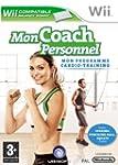 Mon Coach Personnel : Mon Programme C...