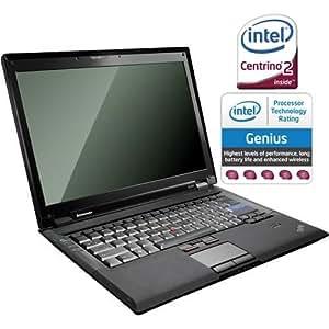 "Lenovo 2743-89U ThinkPad SL400 14.1"" Notebook"
