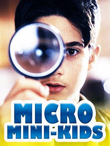 micro-mini-kids
