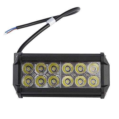 30x-36w-tira-super-brillante-led-2800lm-impermeable-bar-luz-lampara-lampara-foco-faro-de-trabajo-luz