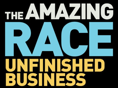 The Amazing Race, Season 18 movie