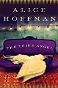 The Third Angel by Alice Hoffman cover image