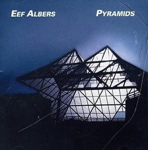 Eef Albers - Pyramids
