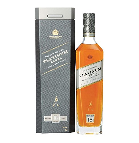 johnnie-walker-platinum-label-10-l