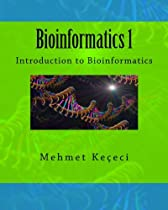 Bioinformatics 1