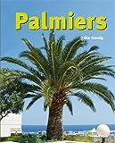 Palmier Palmiers