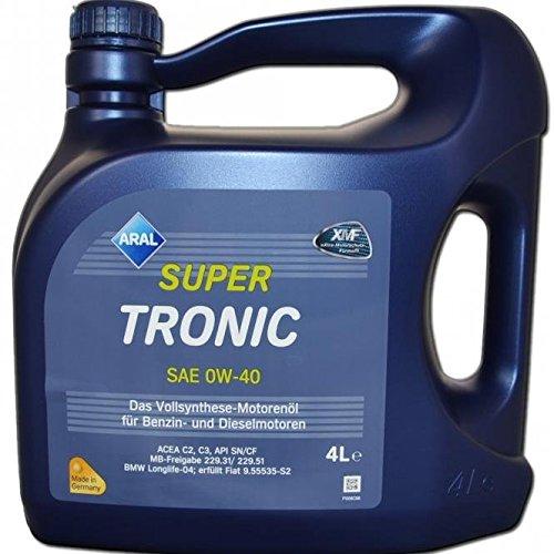 aral-supertronics-0w-40-motorenol-4-liter
