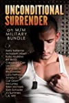 Unconditional Surrender - An M/M Mili...