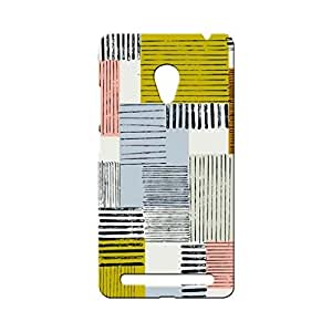 BLUEDIO Designer Printed Back case cover for Asus Zenfone 6 - G6015