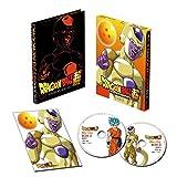 ドラゴンボール超 Blu-ray BOX3[Blu-ray/ブルーレイ]