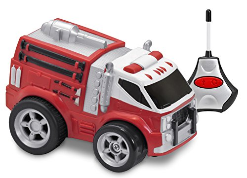 Amazon Toy Lightning Deals Preview! HUGE Kid Galaxy Vehicle Sale Today!